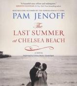 The Last Summer at Chelsea Beach [Audio]