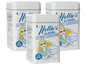 Nellie's - All-Natural Oxygen Brightener - 0.9kg.