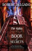 The Rishis: Book of Secrets