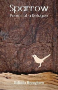 Sparrow: Poems of a Refugee