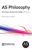 As Philosophy Revision Guide for Aqa