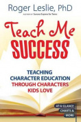 Teach Me Success!