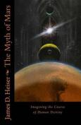 The Myth of Mars
