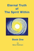 Eternal Truth of the Spirit Within