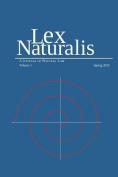 Lex Naturalis V1