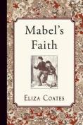 Mabel's Faith