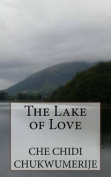 The Lake of Love