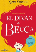 El Divan de Becca. 1 [Spanish]