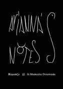Arianna's Notes [ITA]