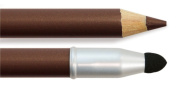 Prestige Cosmetics Soft Blend Khol Eyeliner Spiced 0.95g - Pack of 3