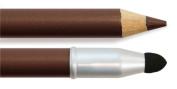 Prestige Cosmetics Soft Blend Khol Eyeliner Spiced 0.95g - Pack of 3