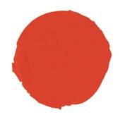 Revlon Colorstay Ultimate Suede Lipstick - 2.55 g, Designer