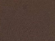 Brown 150cm /150cm Wide Nylon Lycra 4-Way Stretch Swimwear/Activewear Fabric BTY