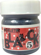 Deleter Manga Ink - 30 ml Bottle - Black 5