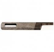 Upper Knife Blade fits Pfaff Babylock Elnitalock Riccarlock Simplicity #412585,Serger Upper Knife