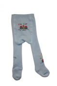 Baby and Children Tights plush. Size:12-18 months, Colour