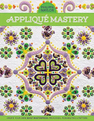 Applique Mastery