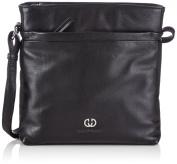 Gerry Weber Piacenza Shoulder Bag, Women Cross-body Bags