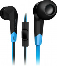 Roccat Syva High Performance In-Ear Headset