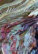 2016 Wild Places Australia Diary