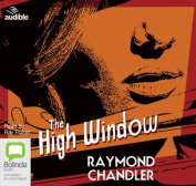 The High Window [Audio]