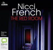 The Red Room [Audio]
