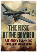 The Rise of the Bomber