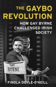 The Gaybo Revolution