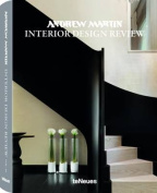 Andrew Martin Interior Design Review [Eng]