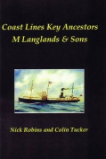 Coast Lines Key Ancestors