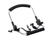 Thule 20110713 Infant Car Seat Adapter - Glide/Urban Glide Sport Strollers