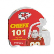 Kansas City Chiefs 101