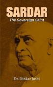 Sardar: The Sovereign Saint