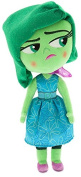 Disney / Pixar Inside Out Disgust 11 Plush