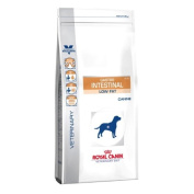 Royal Canin Gastro Intestinal Low Fat Canine Veterinary Diet 12 Kg