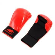 Lion Martial Arts Karate Glove Pair
