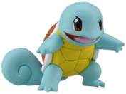 Takaratomy Official Pokemon X and Y MC-004 ~ 5.1cm Squirtle/Zenigame Action Figure