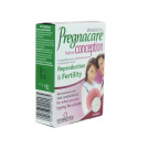 Vitabiotic Pregnacare Conception 30 Tablets