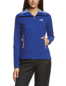 Outdoor Jacket Women The North Face Iodin Outdoor Jacket