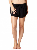 Shorts Women Fox Fling Soft Woven Shorts