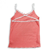 Dinky Souvenir by Gold Rush Outfitters - Baby Girls Tank Top