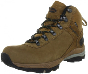 KangaROOS Unisex - Adult Mont Trekking & Hiking Shoes
