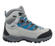 Kefas Women's Hiking Shoes Blue blue