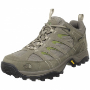 tnf Girls' Hiking Shoes