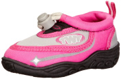 TWF Girl's Graphic Shoes