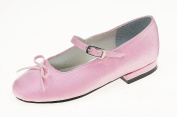 Children's Ballerina Shoes with Bow