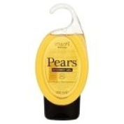Pears Soap Free Shower Gel, 250ml, 8.4 Fl Oz Pack Of 3