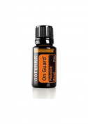 Doterra On Guard - Protecting Oil Blend 15ml