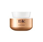 Hanyul Tristige Cream 50ml