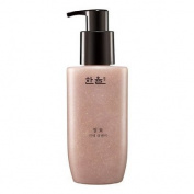 HANYUL Rice Essential All-In-One Cleanser 200ml